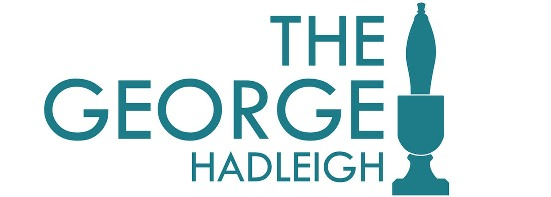 The George at Hadleigh